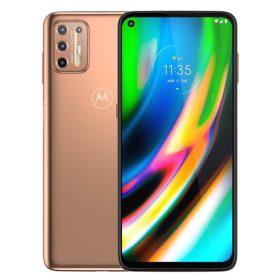 Motorola Moto G9 Plus üvegfólia