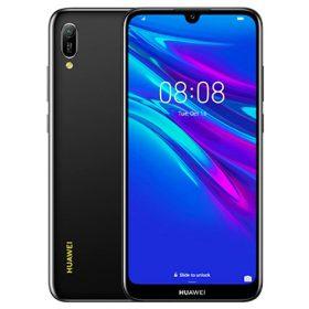 Huawei Y6 Pro 2019 üvegfólia