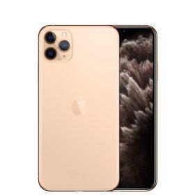 iPhone 11 Pro Max tok