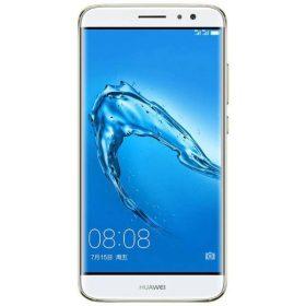 Huawei Nova Plus tok