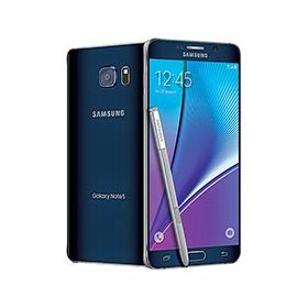 Samsung Galaxy Note 5 tok