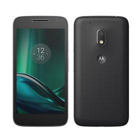 Motorola Moto G4 Play üvegfólia