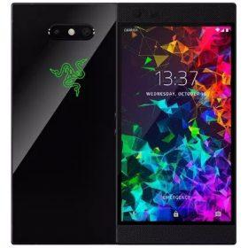 Razer Phone 2 üvegfólia