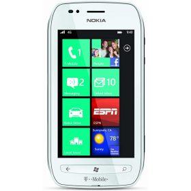 Nokia 710 tok