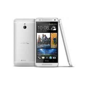 HTC One Mini tok