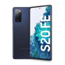 Samsung Galaxy S20 FE tok