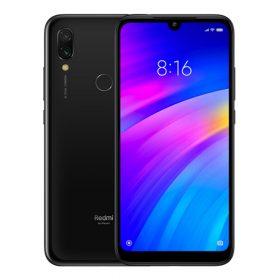 Xiaomi Redmi 7 tok