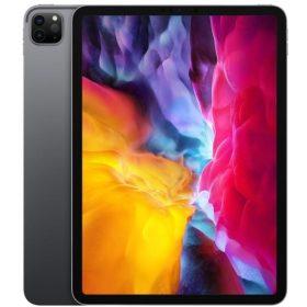 iPad Pro 11 2020 üvegfólia