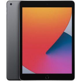iPad 10.2 2020 tok