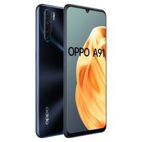 Oppo A91 tok