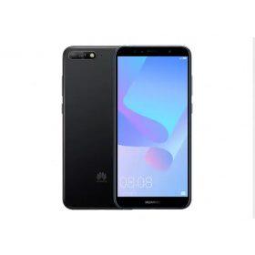 Huawei Y6 2018 üvegfólia