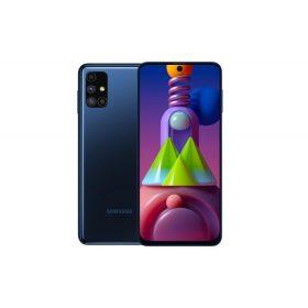 Samsung Galaxy M51 üvegfólia