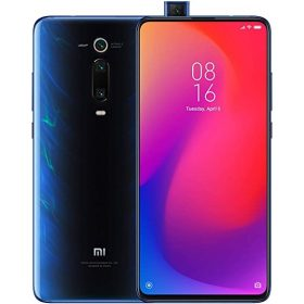 Xiaomi Mi 9T Pro tok