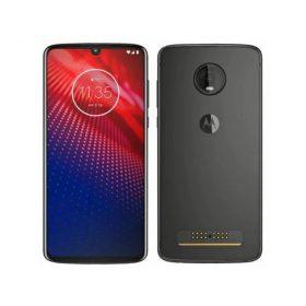 Motorola Moto Z4 üvegfólia
