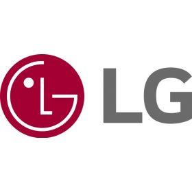LG üvegfólia