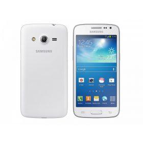 Samsung Galaxy Core LTE üvegfólia