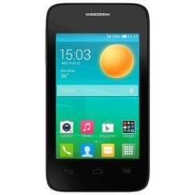 Alcatel One Touch Pop D1 üvegfólia