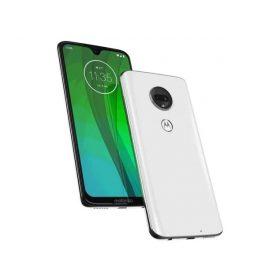 Motorola Moto G7 üvegfólia