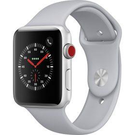 Apple Watch 3 42mm üvegfólia