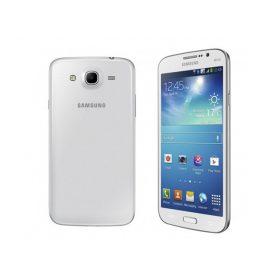 Samsung Galaxy Mega 5.8 tok