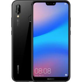 Huawei P20 Lite tok