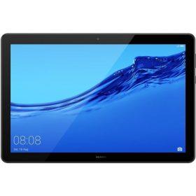 Huawei MediaPad T5 tok