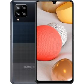 Samsung Galaxy A42 5G üvegfólia