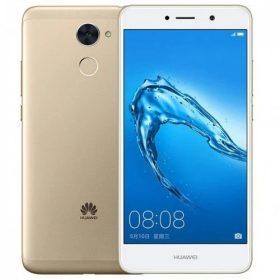 Huawei Y7 Prime üvegfólia