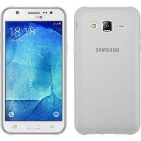 Samsung Galaxy J5 tok