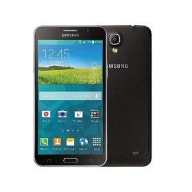 Samsung Galaxy Mega 2 tok
