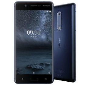 Nokia 5 tok