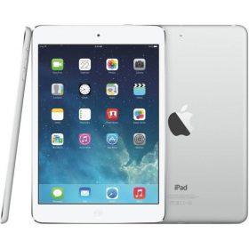 iPad Mini 2 üvegfólia