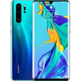 Huawei P30 Pro tok