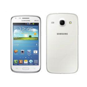 Samsung Galaxy Core üvegfólia