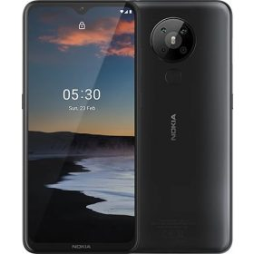 Nokia 5.3 tok