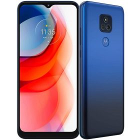 Motorola G Play (2021) üvegfólia