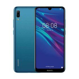 Huawei Y5 2019 üvegfólia