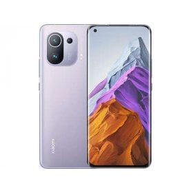 Xiaomi Mi 11 Pro tok