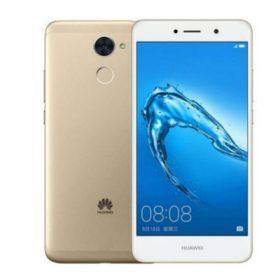 Huawei Y3 2017 tok