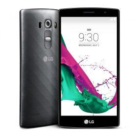 LG G4 Beat tok