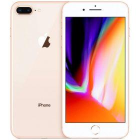 iPhone 8 Plus tok