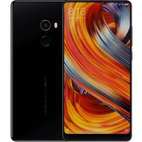 Xiaomi Mi Mix2 üvegfólia