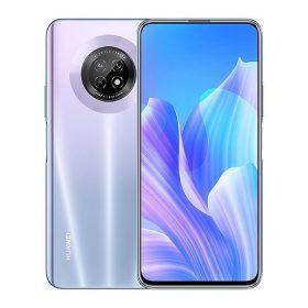 Huawei Y9a üvegfólia
