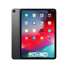 iPad Pro 11 2018 üvegfólia