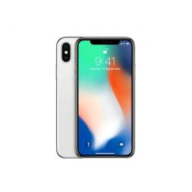 iPhone X üvegfólia