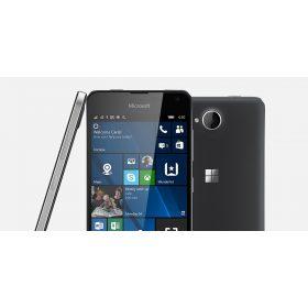 Microsoft Lumia 650 tok