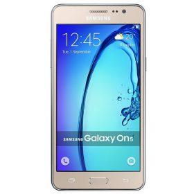 Samsung Galaxy Grand On5 tok