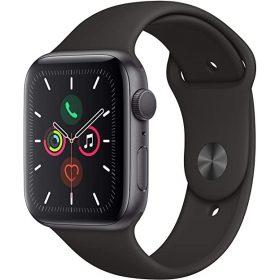 Apple Watch 5 44mm tok