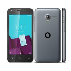 Vodafone Smart Speed 6 tok