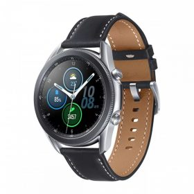 Samsung Galaxy Watch 3 45mm tok